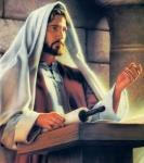 images-of-jesus-christ-095.jpg