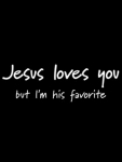 jesus(2).jpg
