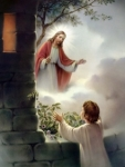 jesus(3).jpg