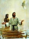 jesus(4).jpg