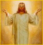 jesus-christ-1.jpg