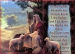 jesus-christ-pics-2116.jpg
