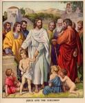 jesus-with-children-1207.jpg