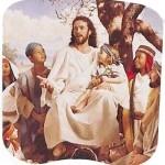 jesus-with-children-1213-150x150.jpg