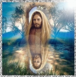 jesus_reflection.jpg