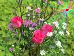 pink_roses-dsc00304-a61.jpg