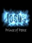 prince_of_peace.jpg
