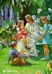 www-St-Takla-org___Jesus-with-Children-34.jpg