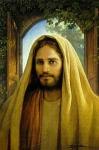 Jesus_011.jpg