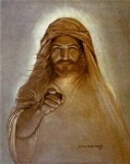 Jesus_014.jpg