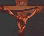 Jesus_018.jpg