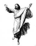 Jesus_020.jpg