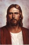 Jesus_021.jpg
