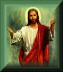 Jesus_023.jpg