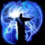 Jesus_028.jpg