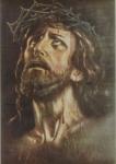 Jesus_035.jpg