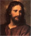 Jesus_039.jpg