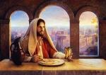 Jesus_040.jpg