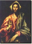 Jesus_044.jpg