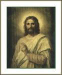 Jesus_047.jpg