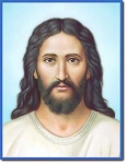 Jesus_048.jpg