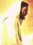 Jesus_054.jpg
