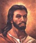 Jesus_064.jpg