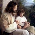 Jesus_082.jpg