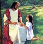 Jesus_083.jpg
