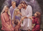 Jesus_086.jpg