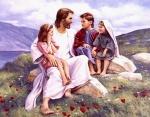 Jesus_088.jpg