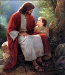 Jesus_093.jpg