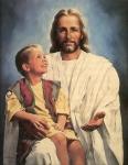Jesus_094.jpg