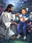 Jesus_096.jpg