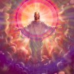 Jesus_103.jpg