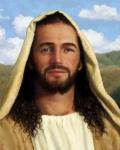 Jesus_109.jpg
