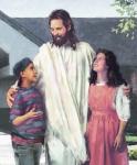 Jesus_118.jpg