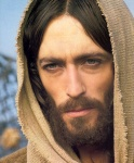Jesus_121.jpg