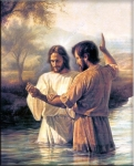 Jesus_126.jpg
