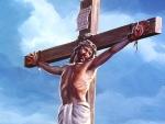 Jesus_131.jpg