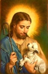 Jesus_147.jpg