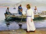 Jesus_150.JPG
