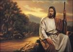 Jesus_151.jpg