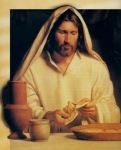 Jesus_152.JPG