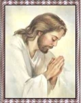 Jesus_154.jpg