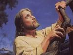 Jesus_155.jpg
