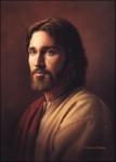 Jesus_158.jpg