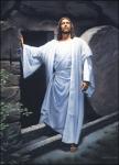 Jesus_162.jpg