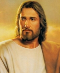 Jesus_165.JPG