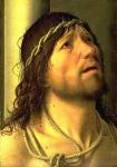 Jesus_175.jpg